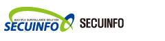 SECUINFO Co., Ltd.